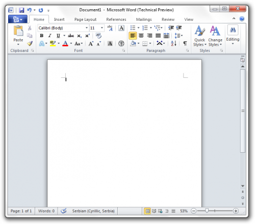 ms office 2010 professional full version free download