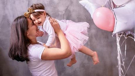 Kata Mutiara Bahasa Inggris Ibu Dan Anak Perempuan Mother Daughter