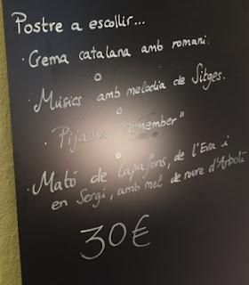 El-Llagut-Tarragona-carta-postres