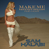 Britney Spears Feat. G-Eazy - Make Me (Sam Halabi Remix)