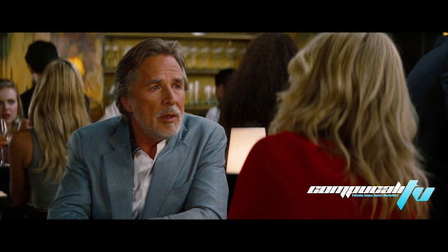 The Other Woman 1080p HD Latino