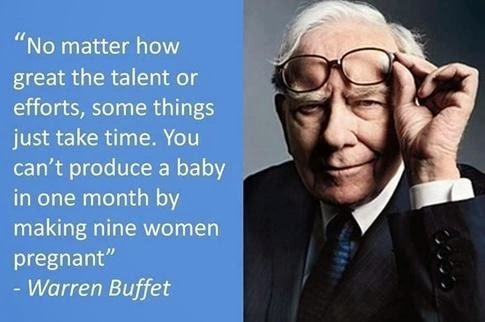 best quotes by warren buffet