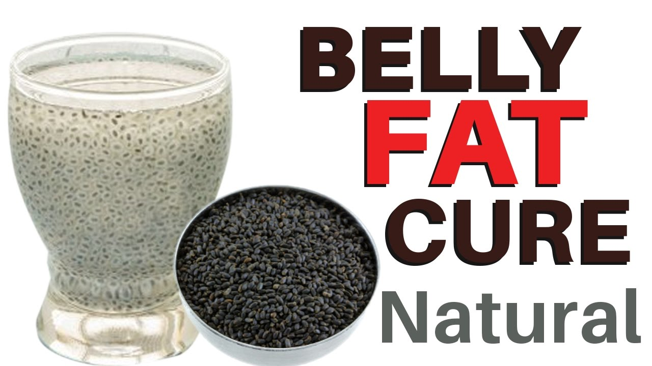 Can Chia Seeds Help You Lose Weight images