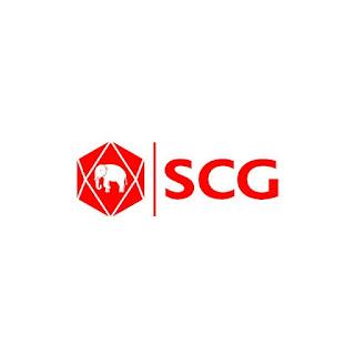 Lowongan Kerja PT. Semen Jawa (SCG) Terbaru