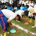 Senarai Cadangan dan Panduan Acara Sukaneka Hari Guru