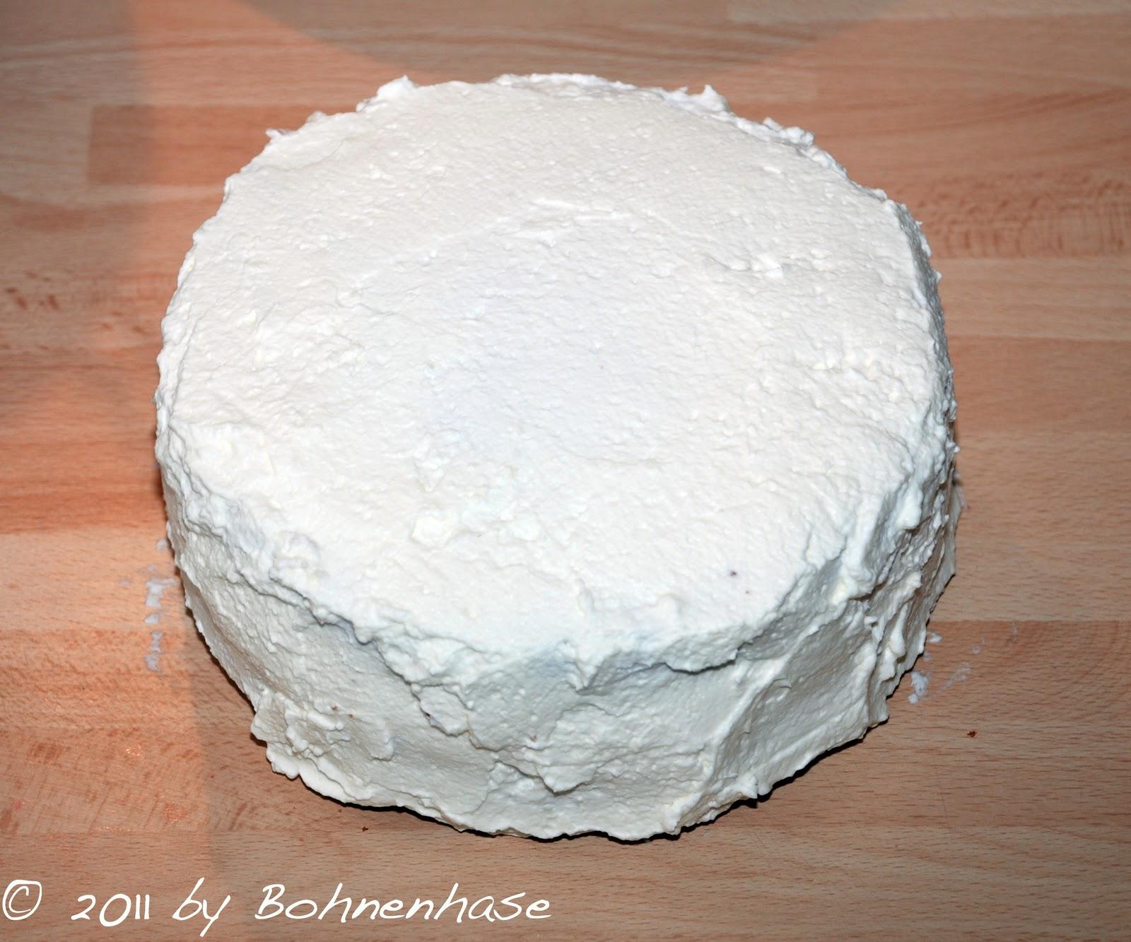 Layer Cake Christmas Table Runner