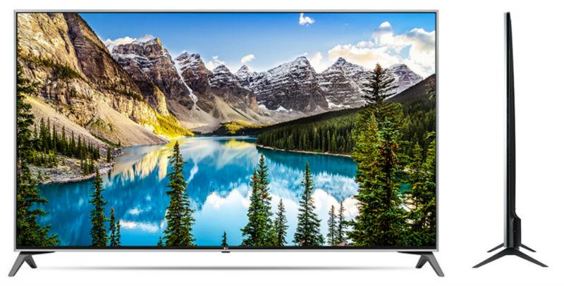 "<img src=""lg.jpg"" alt=""Complete Lists of 2017 LG TV"">"