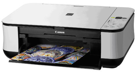 Resetter canon mp258 download | seven driver.
