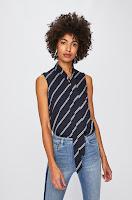 tricouri-si-topuri-pentru-femei-5