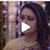 Kundali Bhagya 11th March 2019 Written Episode Update: Preeta and Shristhti get jealous of Tanvi