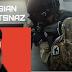presstv!!!ΟΙ ΡΩΣΙΚΕΣ ΕΙΔΙΚΕΣ ΔΥΝΑΜΕΙΣ ΣΥΝΕΛΑΒΑΝ ΤΟΝ ΑΡΧΗΓΟ ΤΩΝ ''ΤΖΙΧΑΝ'' ABU BARK Baghdadi!!!