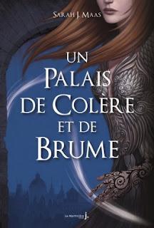 https://booknode.com/un_palais_de_colere_et_de_brume_01758445