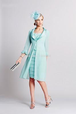 m%25C3%25A8re-robes-avec-veste.jpg