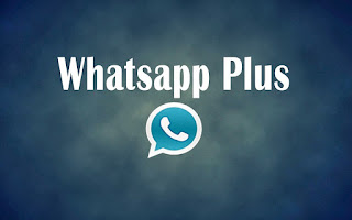 Download Whatsapp Plus Mod Versi 5.15 Apk Terbaru for Android