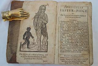 Buku Seks Kuno Aristoteles Masterpiece