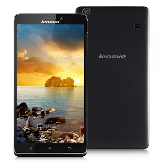 Firmware Lenovo A936 Free Download