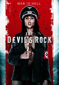 Watch The Devil's Rock Online Free in HD