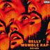 Belly - Mumble Rap (Album Stream)