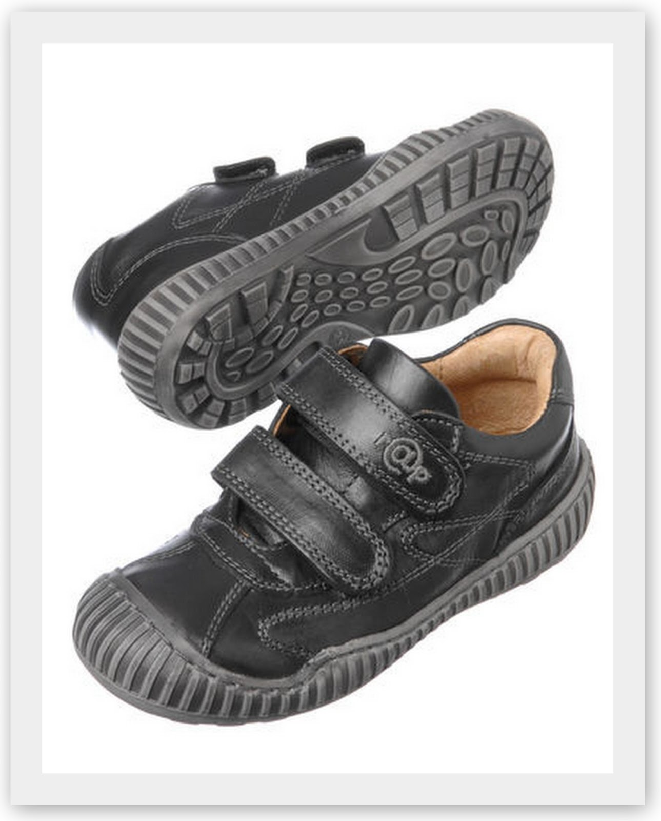 6ed8aaa5692 Vind – Arauto Rap sko og sandaler | pforpernille
