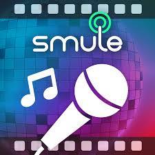 Sing! Karaoke by Smule Apk v4.2.9 (VIP Unlocked) Terbaru