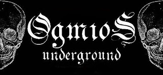 ogmios underground label