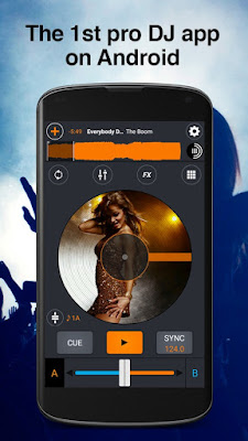 Cross DJ Pro Apk android,Apps, Music,cross dj pro for pc free download,cross dj free download,mixvibes cross dj full version download,cross dj pro apk,cross dj pro apk mafiapaidapps,cross dj apk latest free download,cross dj pro apk,