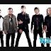 Download Lagu Naff Dia Telah Pergi Mp3 Mp4 Lirik dan Chord Plus Karaoke Lengkap | Lagurar