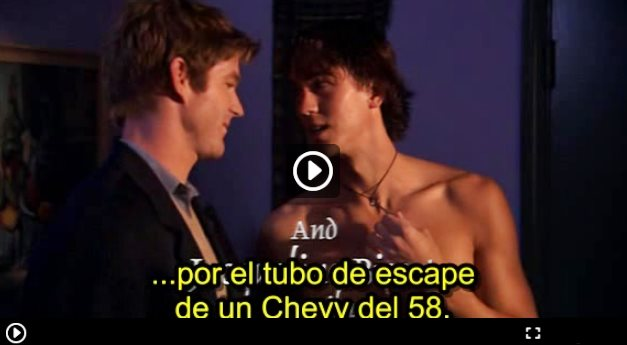CLIC PARA VER VIDEO Latter Days - Ultimos Dias - Pelicula - EEUU - Sub Español