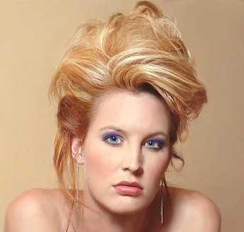 Surprising Blonde Hairstyles Part 4 Perfection Hairstyles Hairstyle Inspiration Daily Dogsangcom