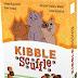 Nuevo juego de gatos para tu ludoteca: Kibble Scuffle