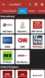 live net tv,