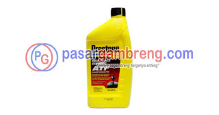 Jual Prestone Multi Vehicle Synthetic ATF