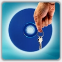 Product Key Explorer Free Download Full Latest Version