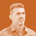 #Ex-Paulista - Vagner Mancini faz mistério e não dá pistas do time para o 1º Ba-Vi da final