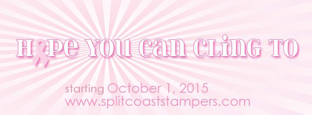 http://www.splitcoaststampers.com/forums/hope-you-can-cling-challenge-forum-f299/