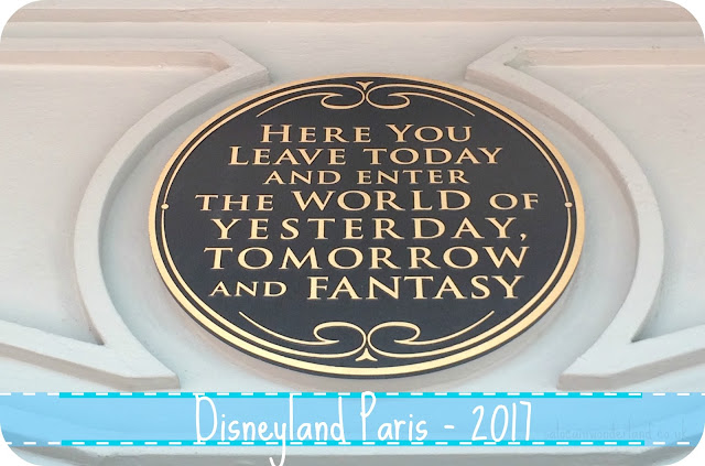 disneyland paris countdown