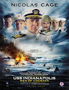 USS Indianapolis: Men of Courage (Hombres de valor)