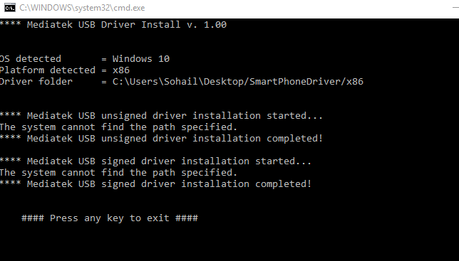 MTK-Driver-Auto-Installer-Free-Download-For-Windows