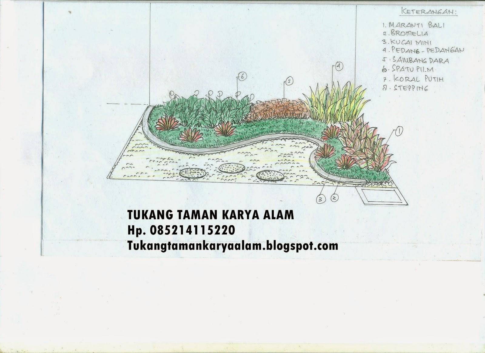 http://tukangtamankaryaalam.blogspot.com/2014/11/jasa-konstruksi-taman-desain-taman.html