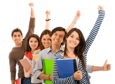 Why Students In UK Like To Get Professional Assignment Writing Help
