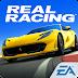 Real Racing 3 Mod v6.4.0 Apk Full Version