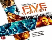فيلم Five Thirteen