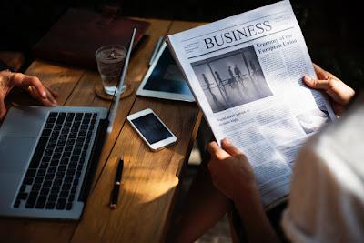 negocios con poca inversion
