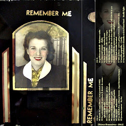 TH#13 - REMEMBER ME