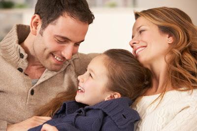 Los padres y la redes sociales, noticias de tecnología
