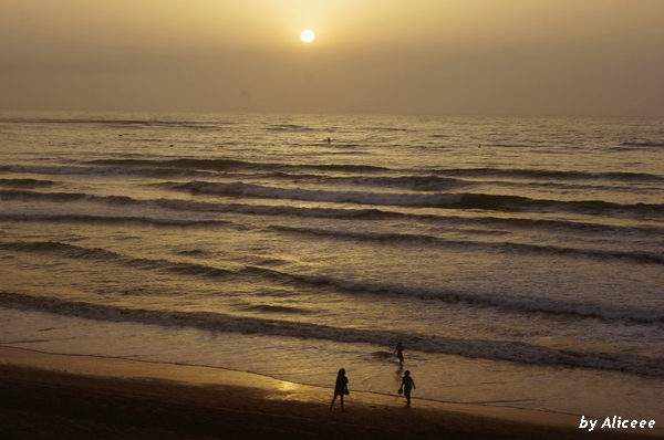 apus-la-ocean-in-Maroc