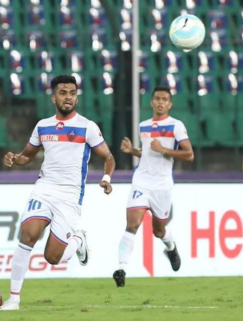 FC-Goa-Jersey 2017-18