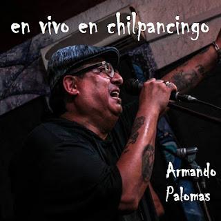 Armando%2BPalomas%2B-%2BEn%2Bvivo%2Ben%2