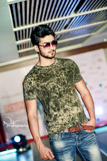 Ziaul Roshan Bangladeshi Actor Photos