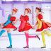 Red Velvet está preparando seu retorno para março